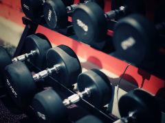 DP-DigPotency潜能挖掘健身工作室的图片