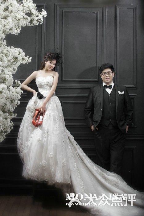蒙娜丽莎婚纱_蒙娜丽莎婚纱摄影