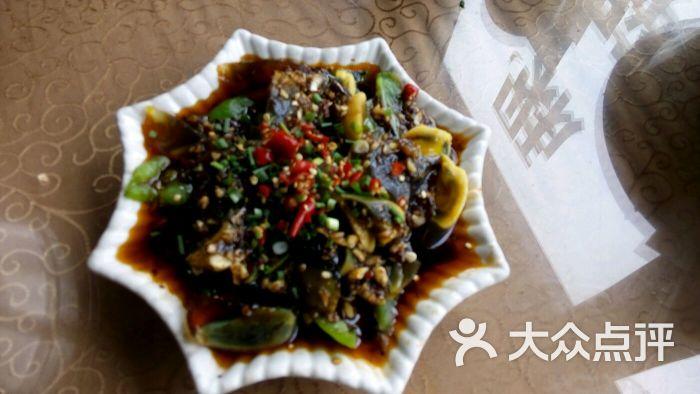 鸿鹤鲜锅兔-图片-自贡美食-大众点评网