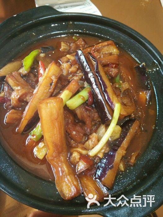 天津特色美食-餐厅-万宁图片-大众点评网熙汇海南城美食图片