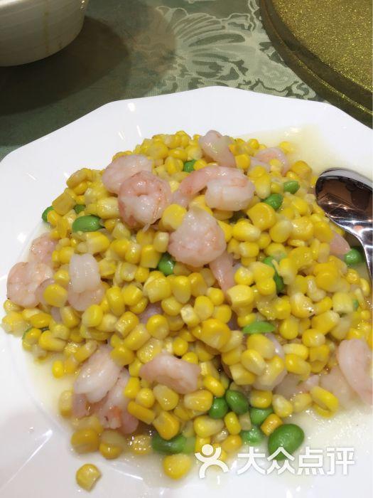 小江南(老洋桥店)-美食-济宁儿童图片的舌尖图片美食上图片