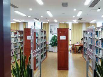 湖里区图书馆
