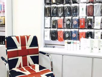 彩色斑马电子产品销售中心