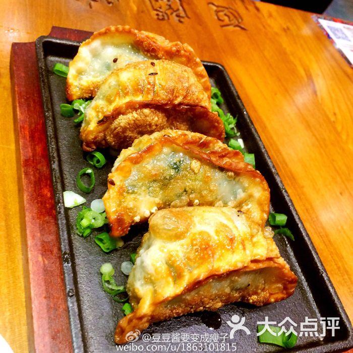 西关味(新玛特店)-美食-介休图片地方特色漯河美食图片