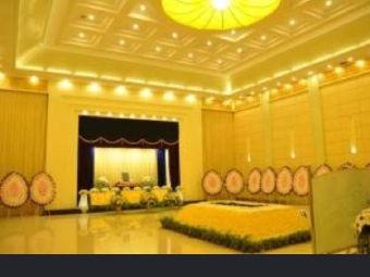 蓝都县殡仪馆