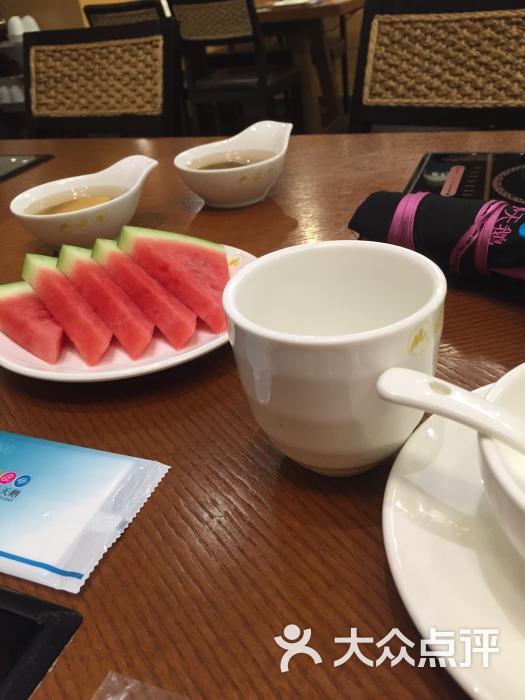 重庆小天鹅火锅(汇峰广场店)-图片-安庆美食-大众