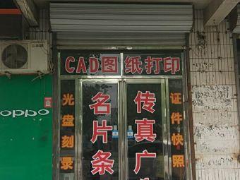 成武县新浪印务中心