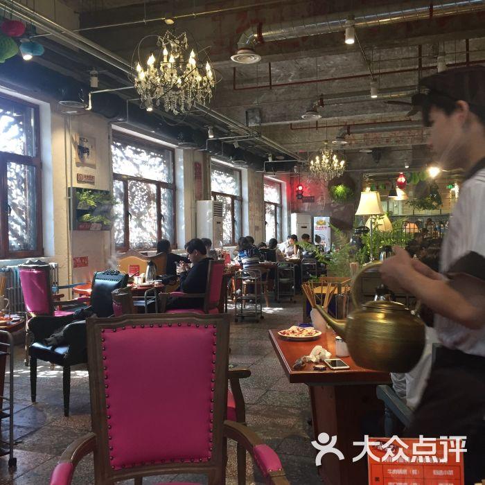 汕头八合里海记牛肉店的全部点评-北京-大众点评网
