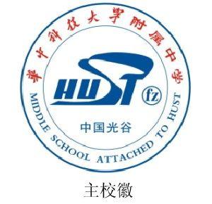 华中科技大学机械科学与工程学院北京亚控科技发展有限公司共建工业自动化软件实验室