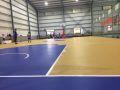 佳宾篮球训练营(轻扬校区)