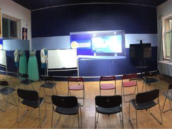 水木传媒工作室