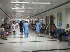 乐检查(广东省第二人民医院) 电话, 地址, 价格,