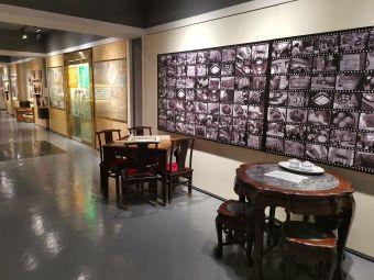 稻香饮食文化博物馆