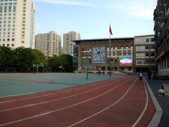 杭州市文晖中学