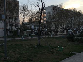 联合职业技术学院生物工程分院(东北门店)
