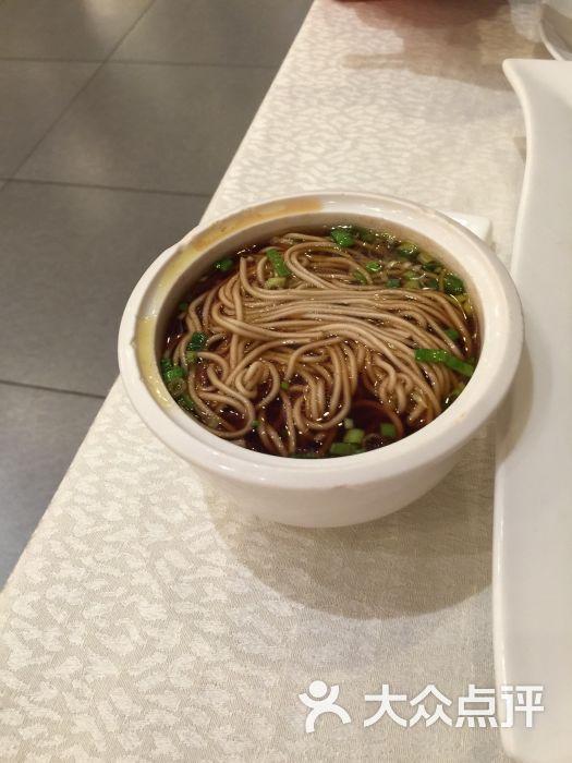 松鹤楼菜馆(鼓楼店)的全部评价-南京-大众点评网