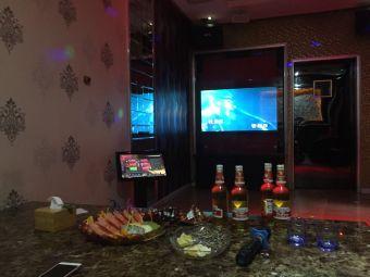 国际饭店KTV