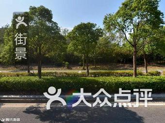 浦江教育出版社