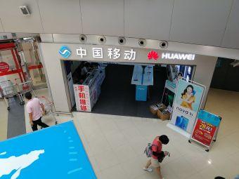 中國移動(天津分公司)