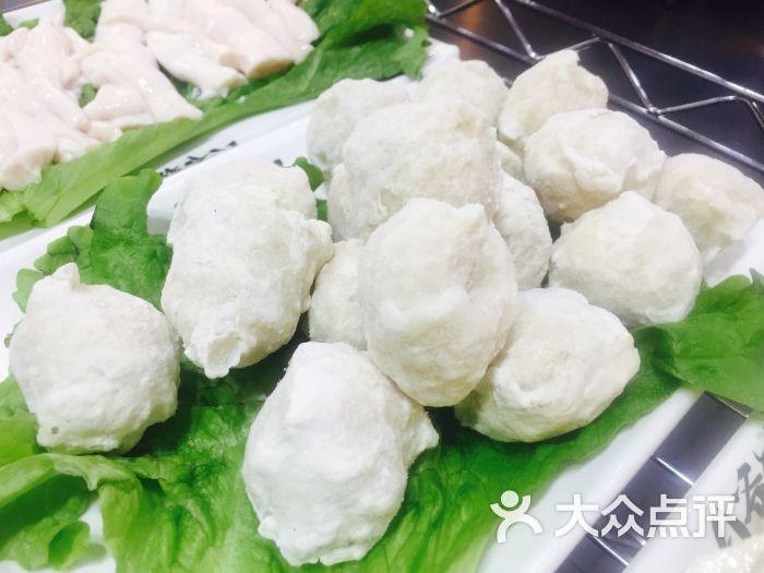 镶黄八爷锅-美食-成都照片-大众点评网美食图片绥化图片