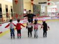 冰纷万象滑冰场(万象城店)
