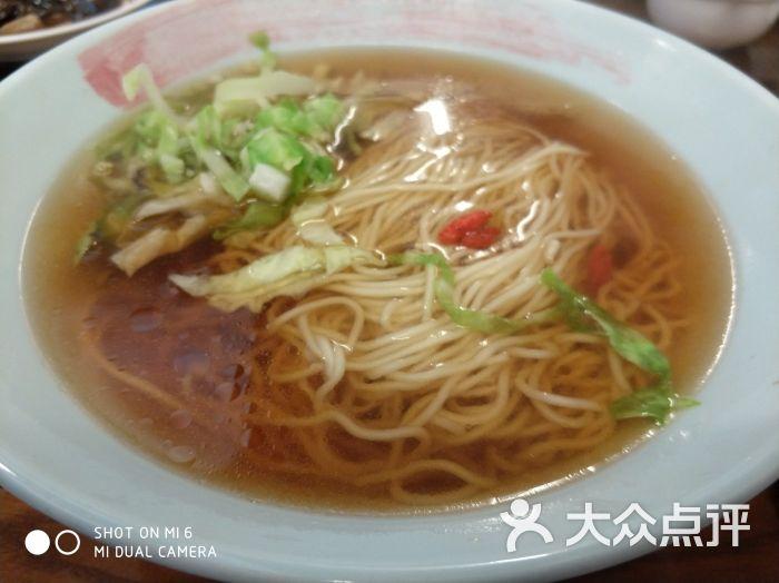 美食林:周末在图书馆v美食,来这里吃功德.上海午饭美食节兴义图片