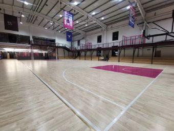 V5体育中心(篮球馆)