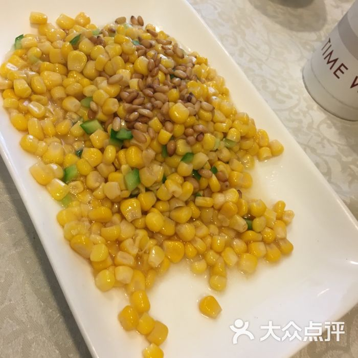 老成都风味酒店(五台山店)的全部点评-南京-大众点评