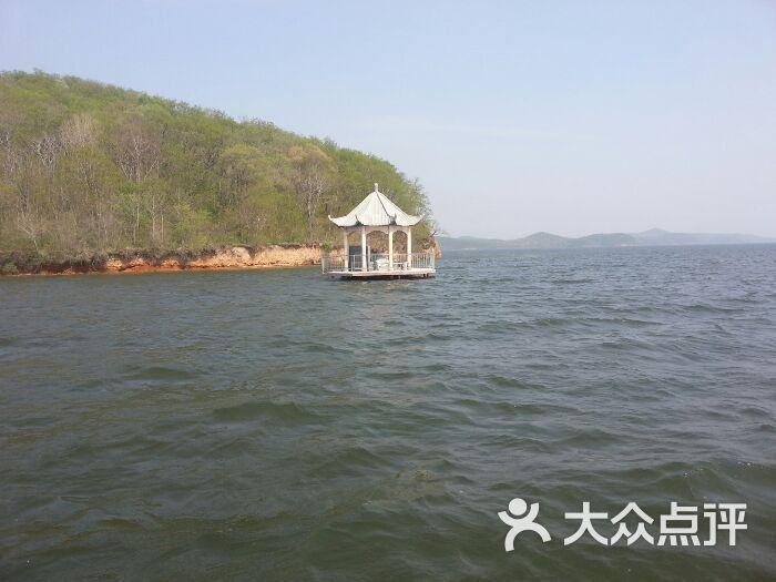 龙凤山国家森林公园图片 - 第16张
