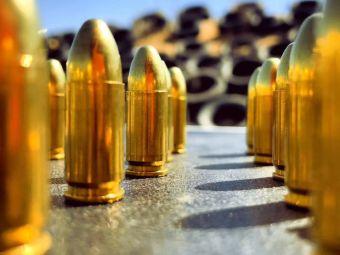 国内实用射击IPSC培训考证中心