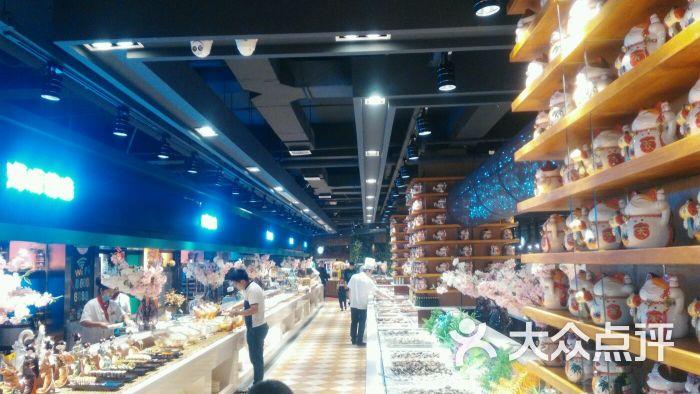 圣堡罗巴西烤肉(老区店)-图片-葫芦岛美食-大众点评网