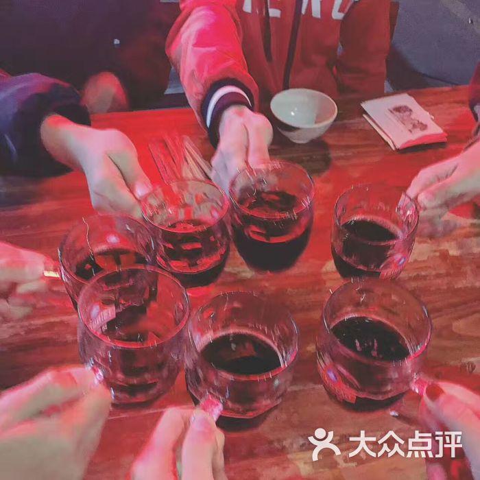 青岛啤酒多彩扎啤图片 - 第2张