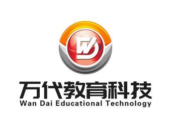 万代教育科技