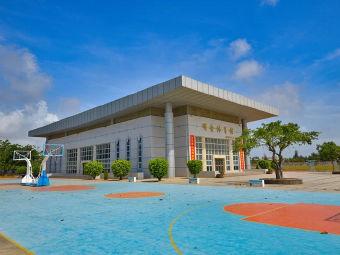 晋江市东石中学