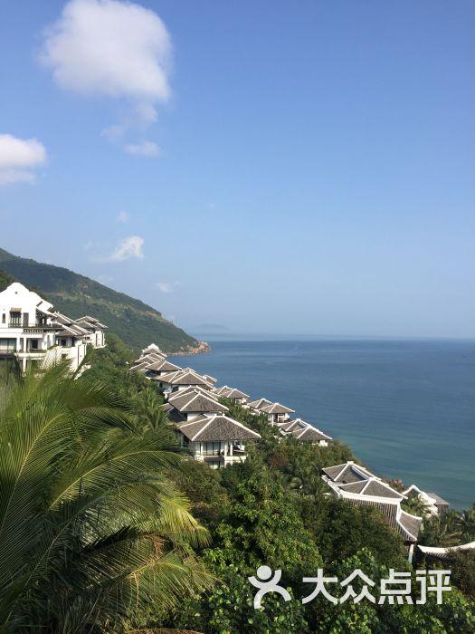 岘港山茶半岛洲际度假村图片 - 第4张