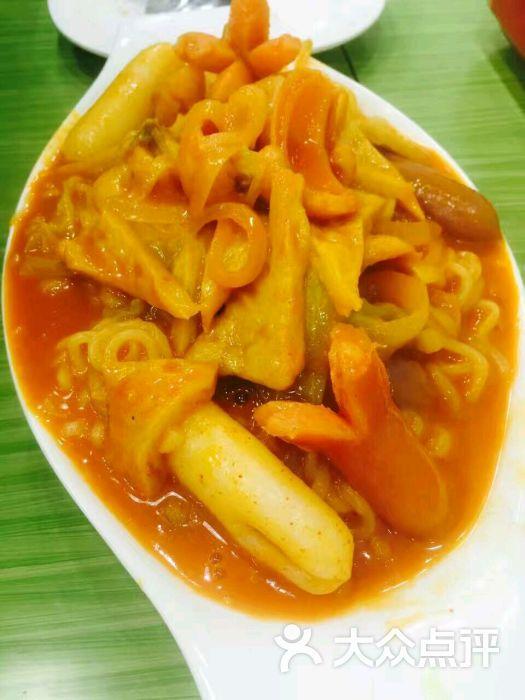那嘉小馆-美食-霸州市图片-大众点评网.美食斯里兰卡清真图片