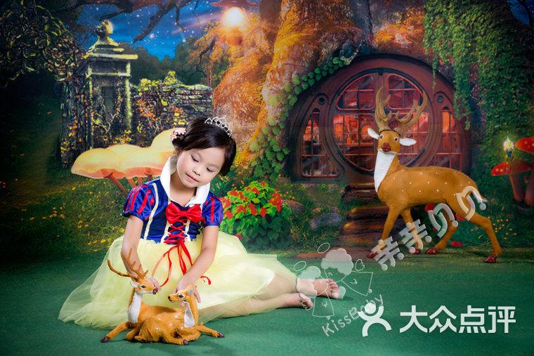 长寿路 亲子摄影 儿童摄影 亲亲贝贝专业儿童摄影