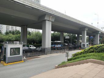青岛广电新媒体中心