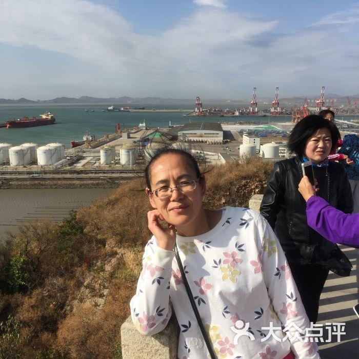 笔架山风景区-图片-凌海市周边游-大众点评网