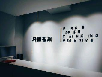 飛鳴多彩艺术中心