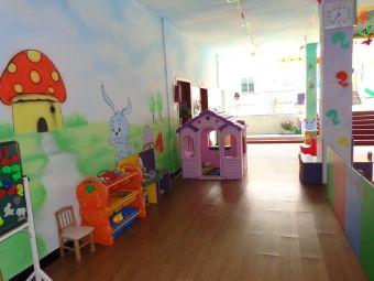 新昌幼儿园