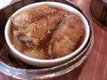 鲍汁腐皮卷