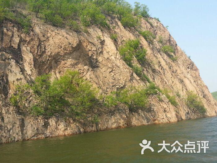 龙凤山国家森林公园