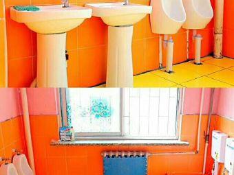 博文艺术幼儿园