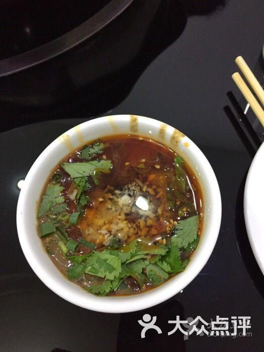 重庆火锅城-图片-灯塔市美食-大众点评网