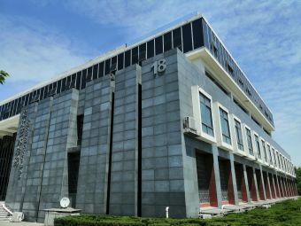 河南工业大学(莲花街校区)