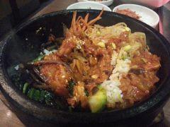花梨苑韩国餐厅的图片