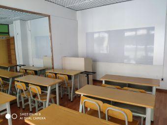 第三课堂教育中心