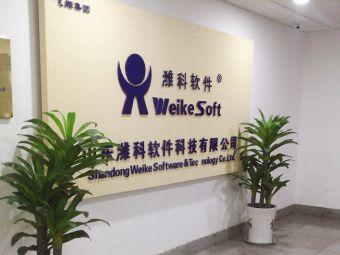 山东潍科软件科技有限公司