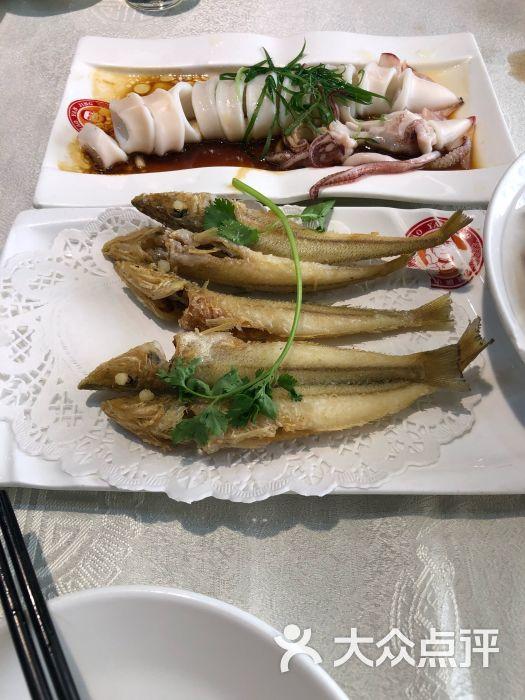 小大全大排档(汇成美食)-做法-厦门总店美食图片玉米面的眼镜天下图片